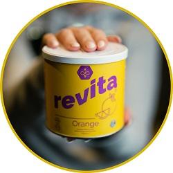 revita_official